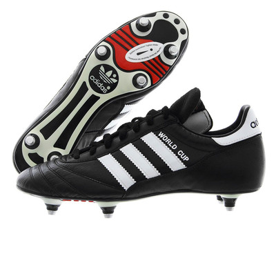 adidas classic football boots Sale,up