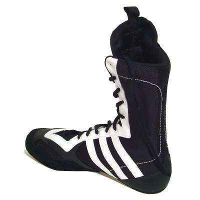 Adidas tygun boxing shoes