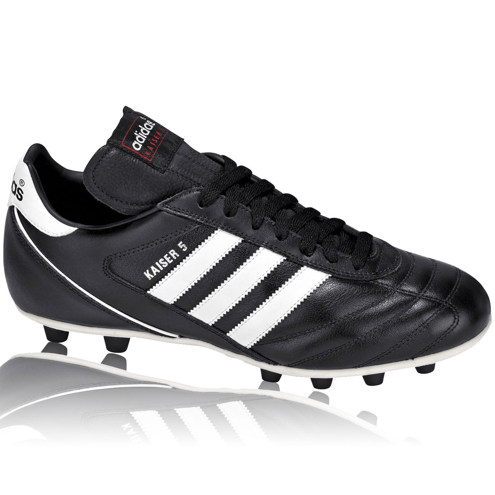 adidas kaiser 5 liga firm ground football boots 36 off. Black Bedroom Furniture Sets. Home Design Ideas