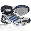 Adidas Supernova Glide 2 Running Shoes (Large Sizes)