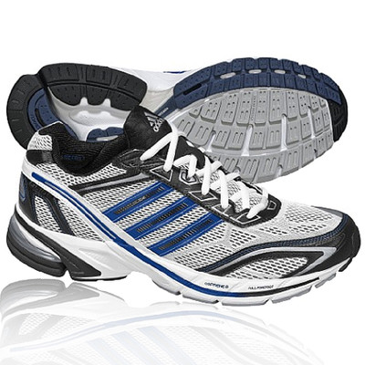 adidas glide running shoes