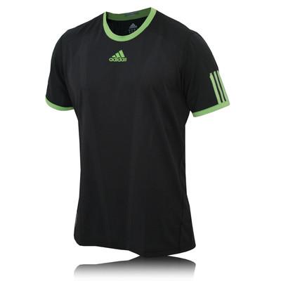 adidas Barricade ClimaLite T-Shirt