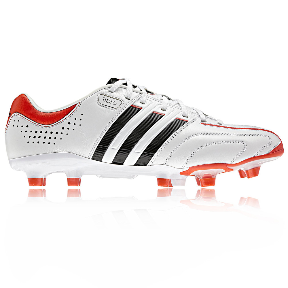 adidas adipure 11 pro trx firm ground football boots 60. Black Bedroom Furniture Sets. Home Design Ideas