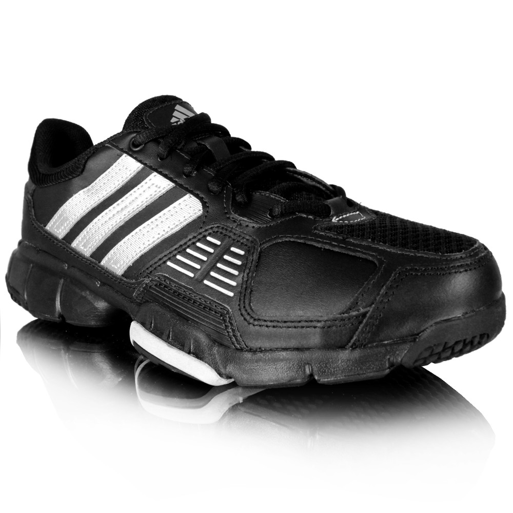 On Sale Cross Trainer Shoes Online