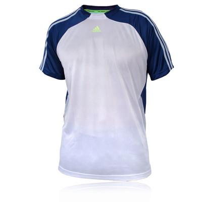 maglietta adidas climacool