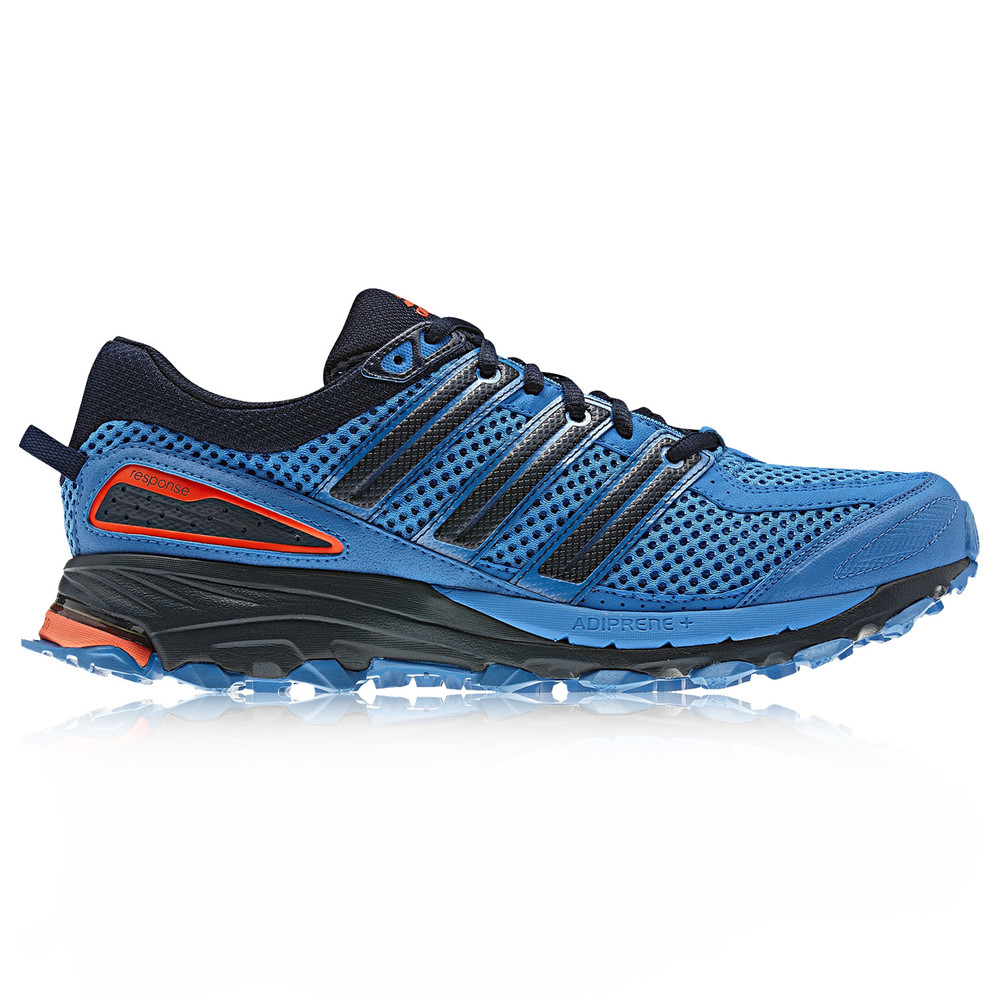 Adidas Response Trail Shoes For Sale