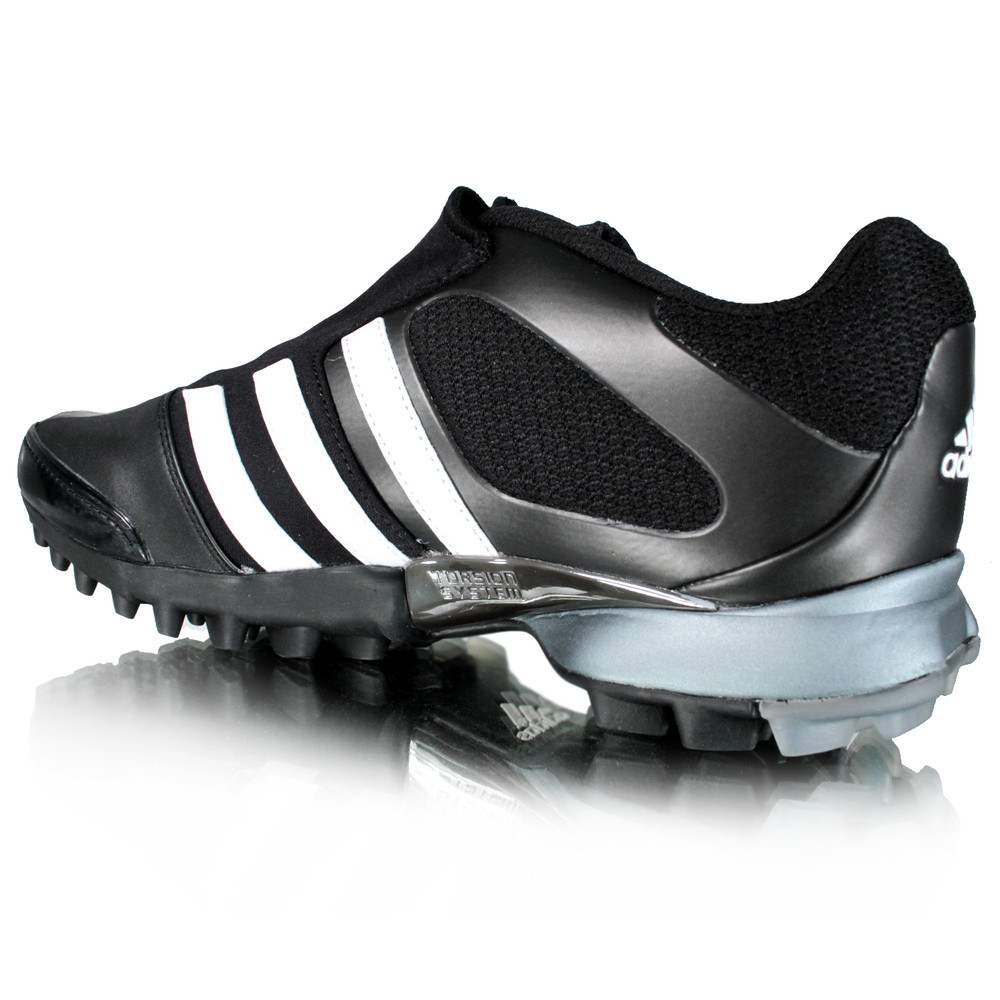 Adidas Adistar Hockey S Shoes