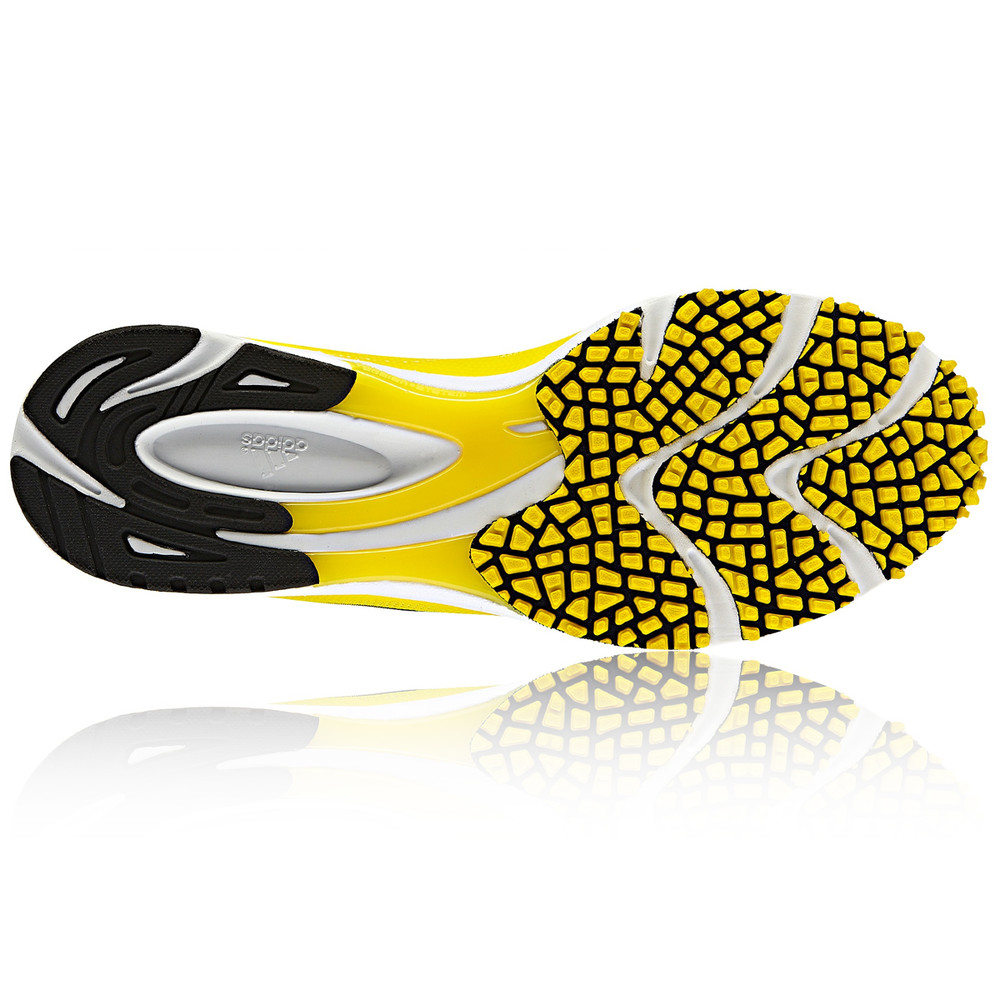 Adidas Adizero Hagio Racing Shoes