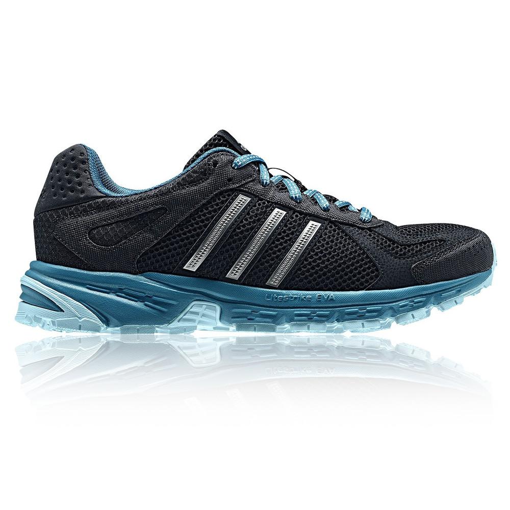 Adidas Lady Duramo 5 Trail Running Shoes - 50% Off