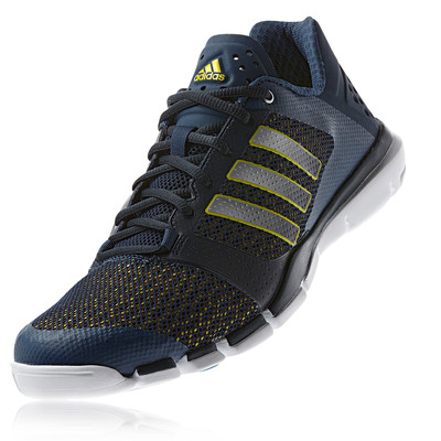 low priced aea56 0acee ... ireland adidas climacool a.t 360 b77c1 2a381