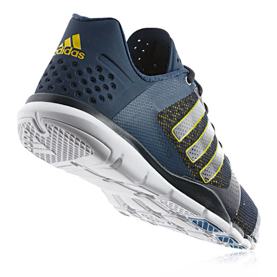 adidas cross training shoes on sale   OFF62% Discounts c062c4279a678
