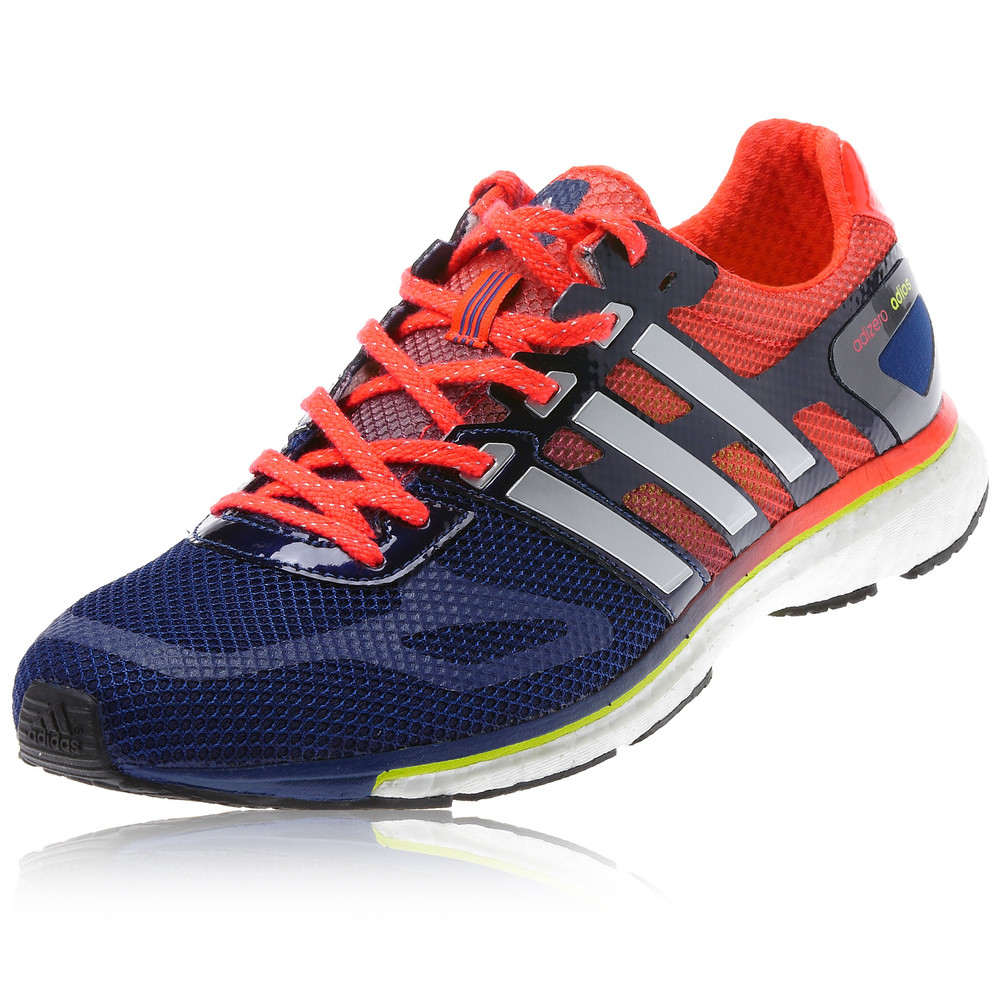 Buy Cheap Adidas Shoes Online Uk
