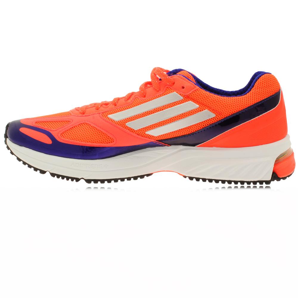 Adidas Boston Shoes Reviews