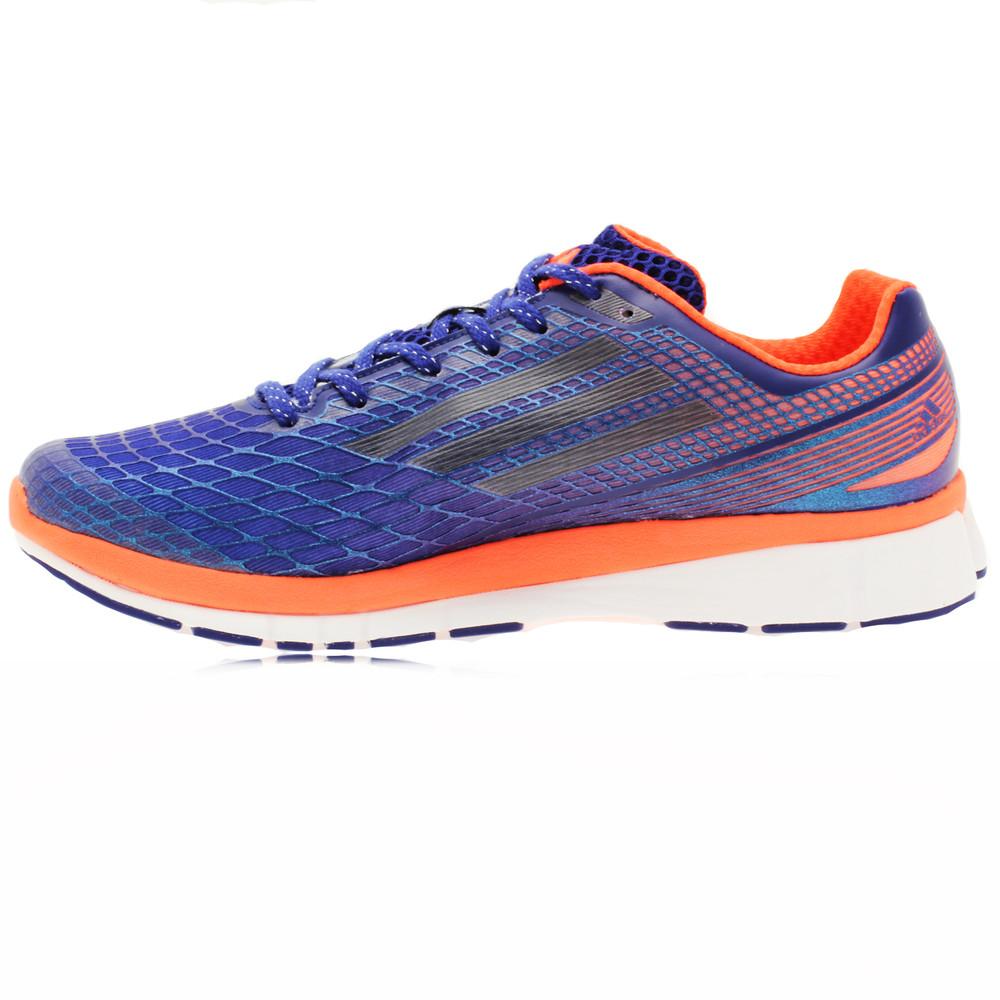 adidas adizero feather running shoes