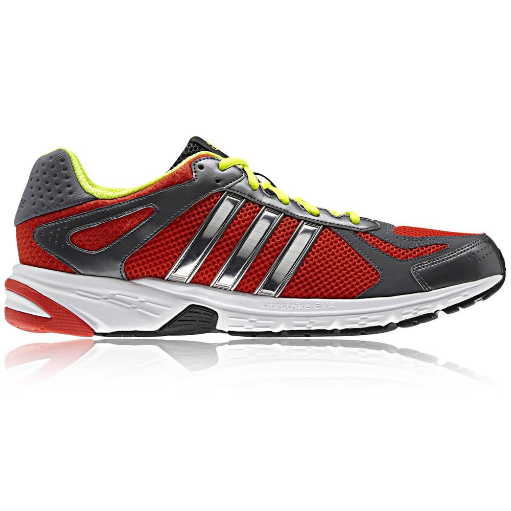 Duramo Trail Running Shoe