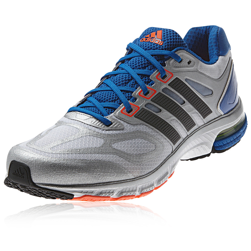 Adidas Supernova Sequence  Womens Running Shoe