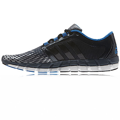 adidas pure shoes