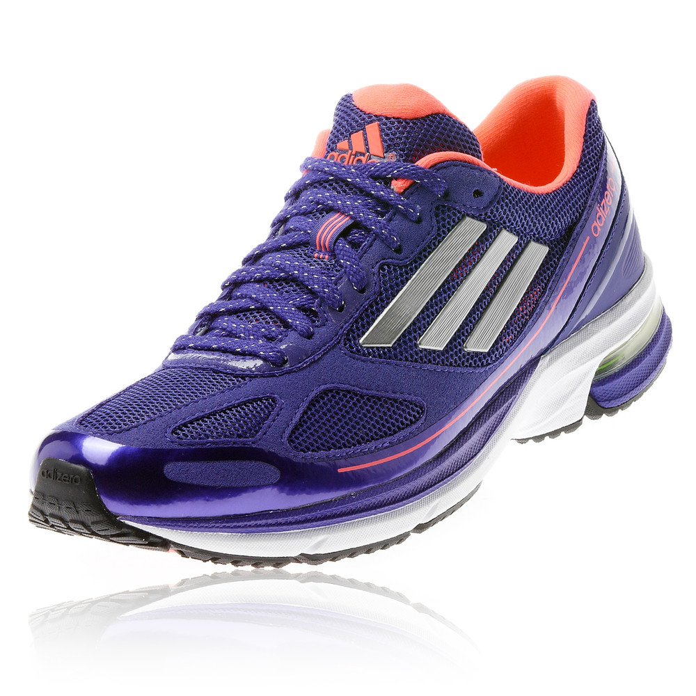 womens adidas adizero boston 4