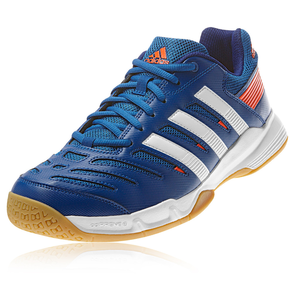 Adidas Court Shoes India