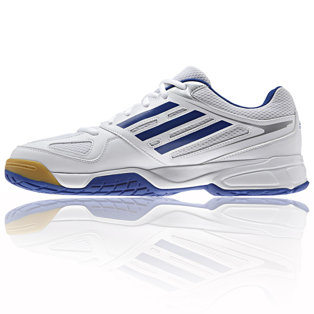 Adidas Ligra  Court Shoes Mens