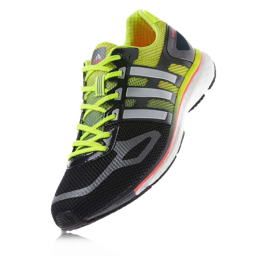 adidas adizero adios boost running shoes 20 off. Black Bedroom Furniture Sets. Home Design Ideas
