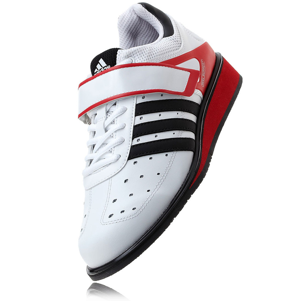 Perfect Scarpe Di Adidas 50 Ii Sconto Power Ss18 Weightlift O1R5TFq