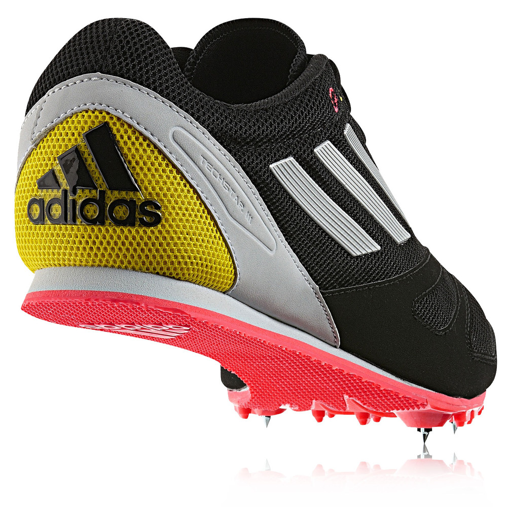 Adidas Spikes Running Shoes India