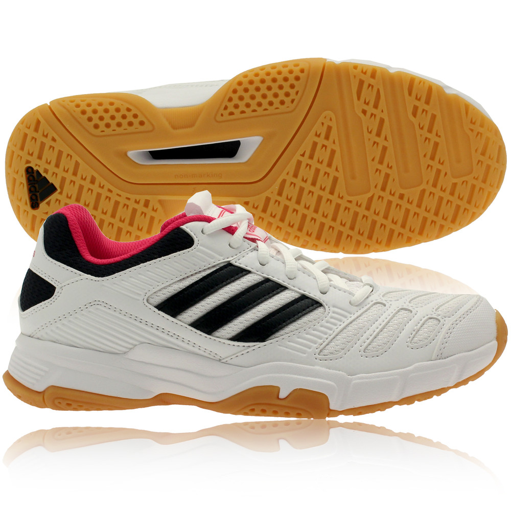Adidas badminton shoes for women