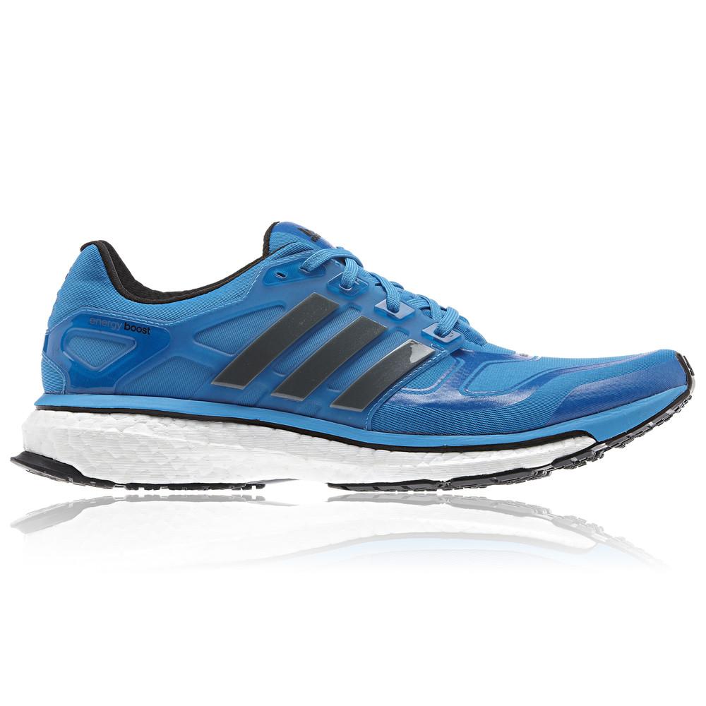 Adidas Energy Boost 2-skor