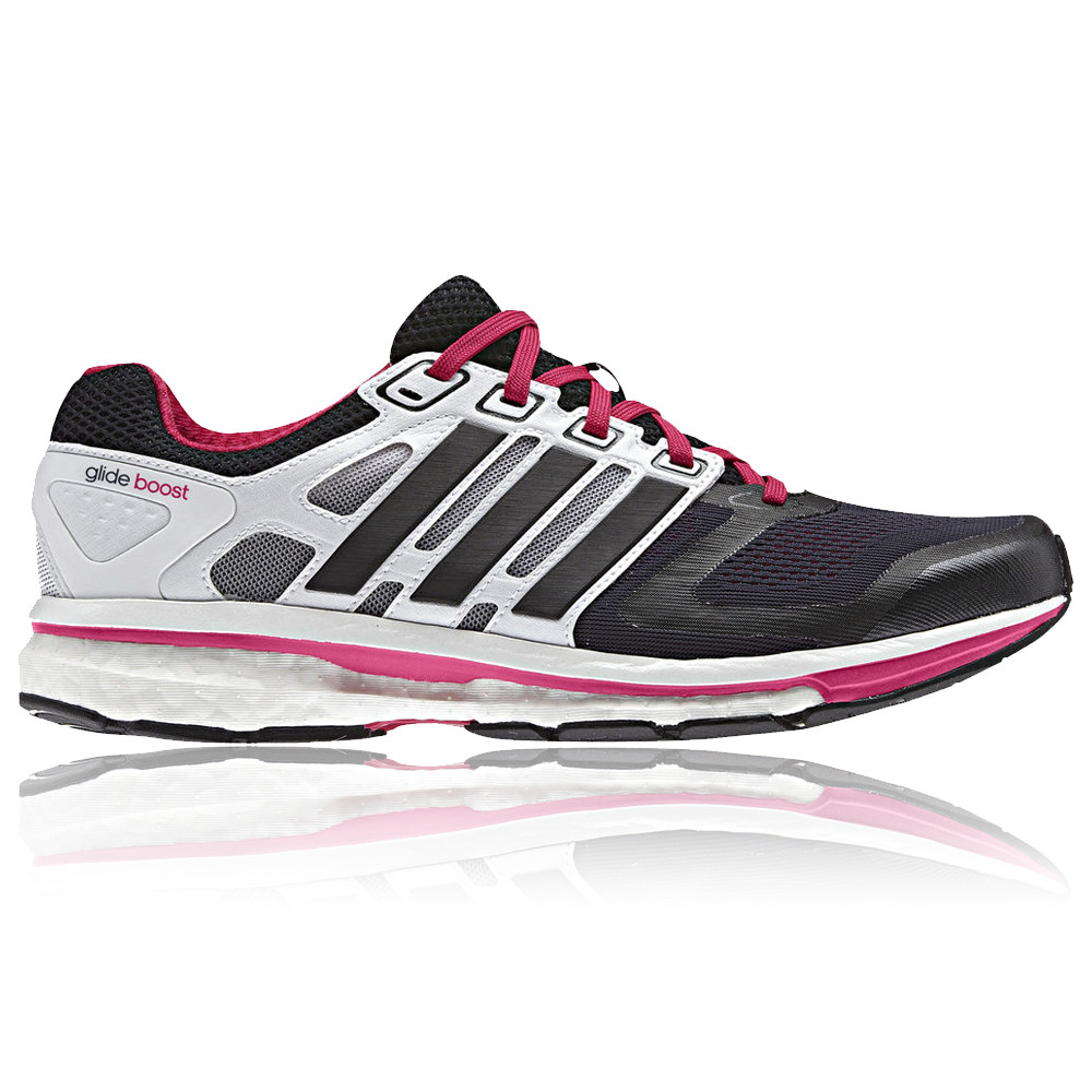 Adidas Supernova Glide 6 Women's Running Shoes - 50% Off ...