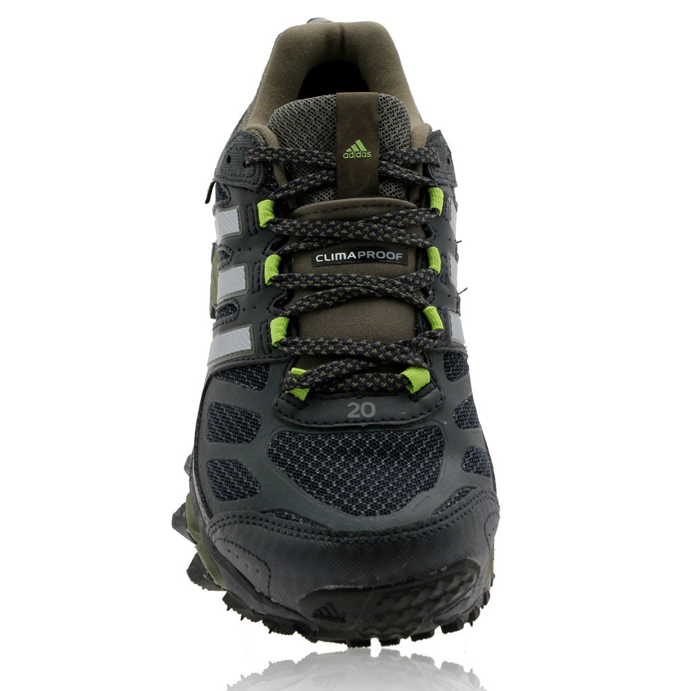 adidas response trail 20 gore tex running shoes 20 off. Black Bedroom Furniture Sets. Home Design Ideas