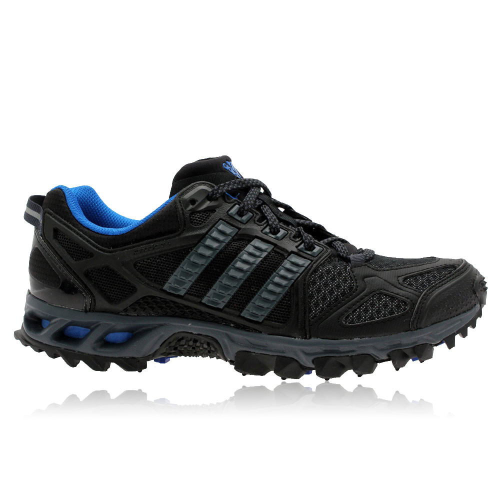 Adidas Kanadia Tr  Shoes