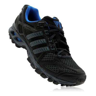 Adidas Tr6Zapatillas Online Online EspañaComprar Adidas Tr6Zapatillas zMVqSpU