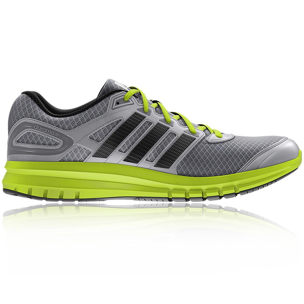Adidas Adiprene Shoes Reviews