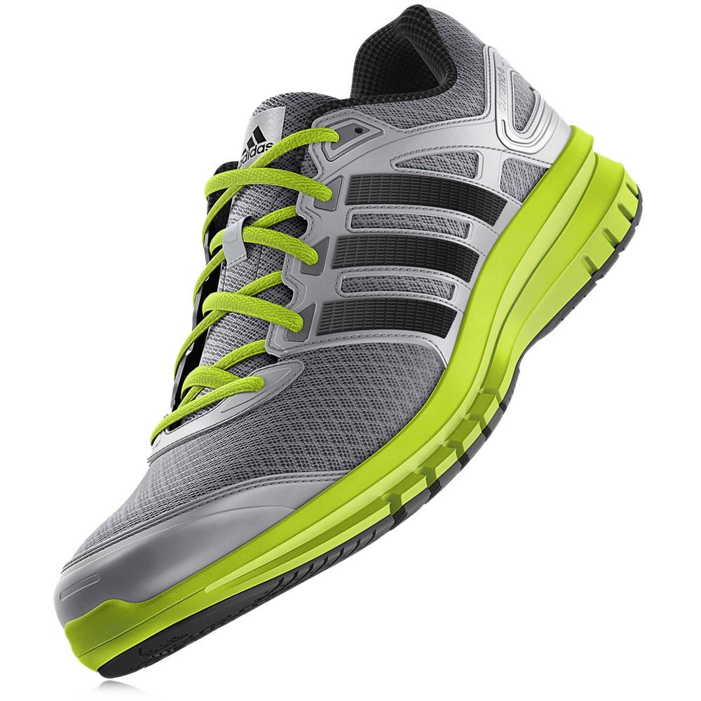 Adidas Womens Duramo  Neutral Running Shoes