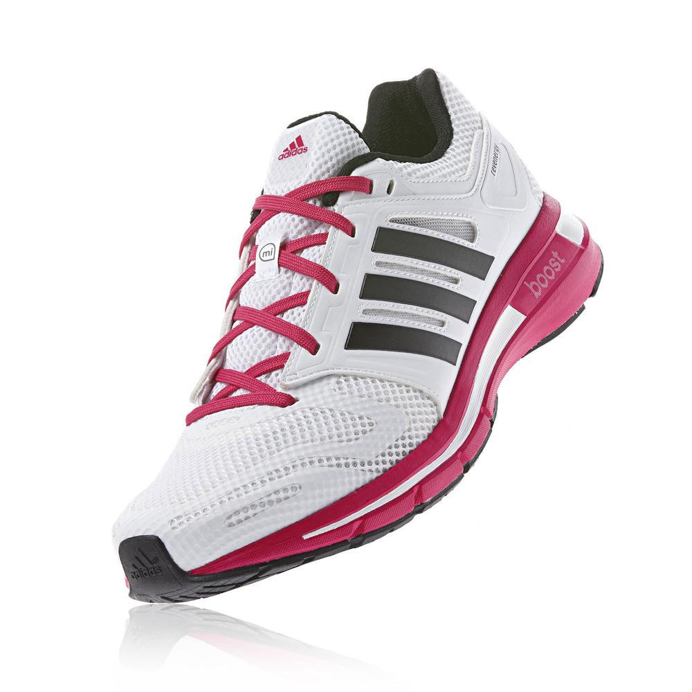 Adidas Boost Revenergy Mesh W