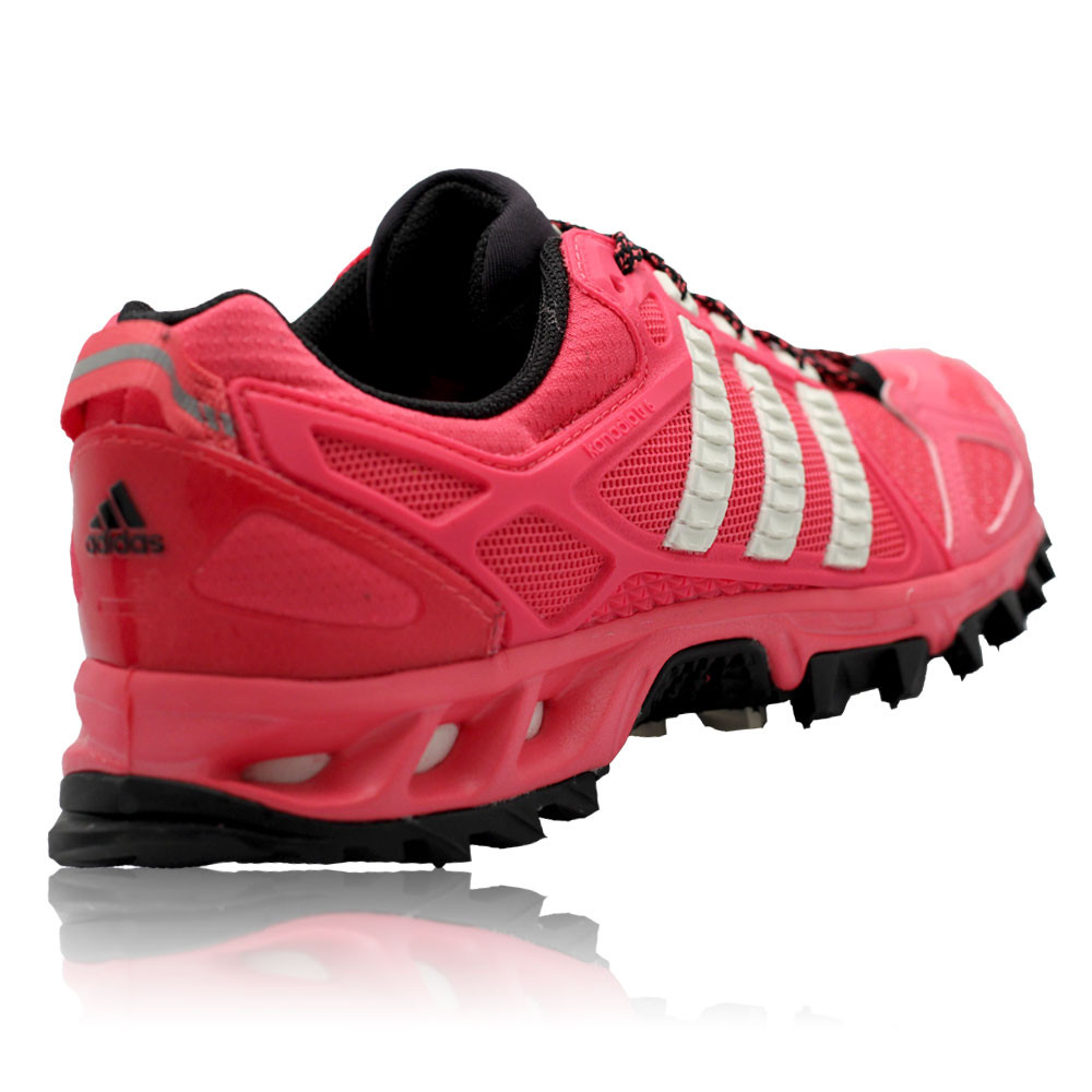 adidas running shoes 2014 women