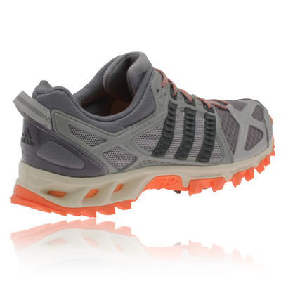 Adidas Kanadia TR6 Women's Trail Running Shoes - 50% Off