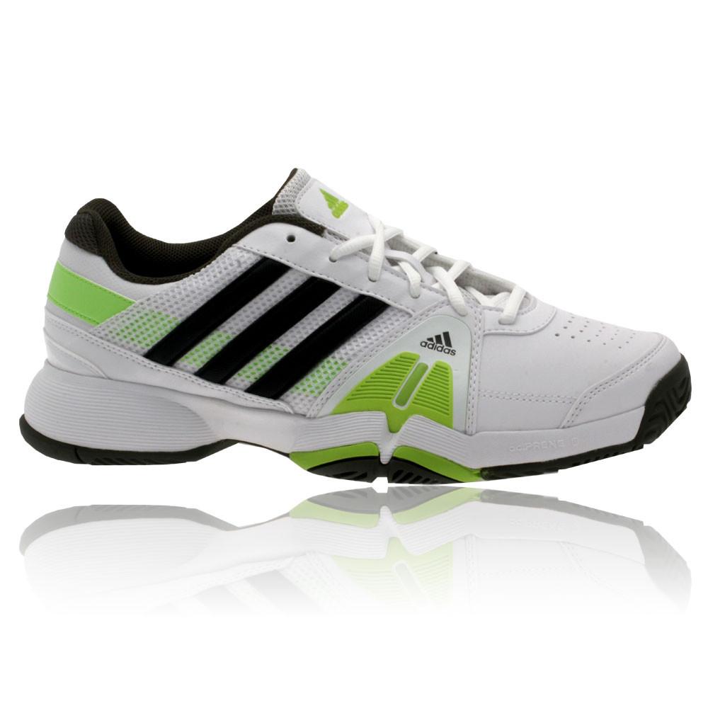 Adidas Fell Shoes