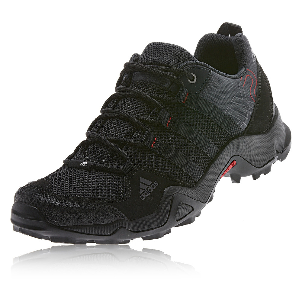 Adidas Traxion Shoes India