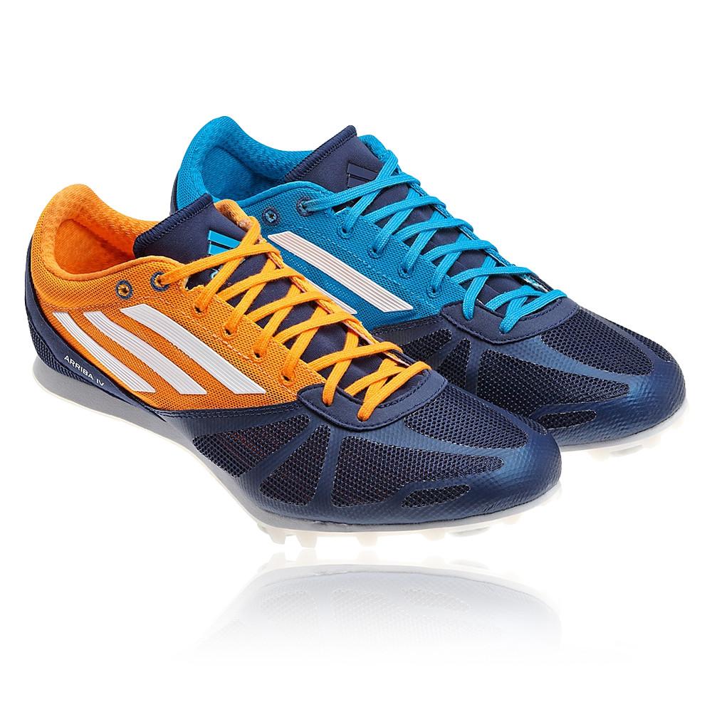 scarpe adidas chiodate