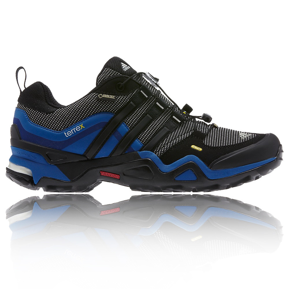adidas terrex fast x gtx walking shoes 20 off. Black Bedroom Furniture Sets. Home Design Ideas