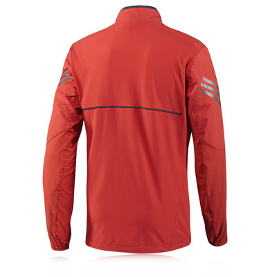 adidas Supernova GORE Windstopper Running Jacket