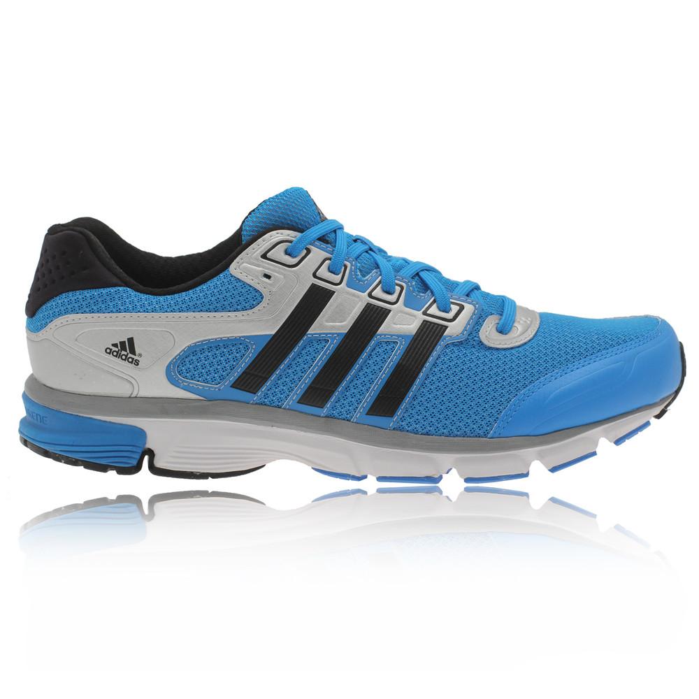 adidas litestrike eva running shoes reviews