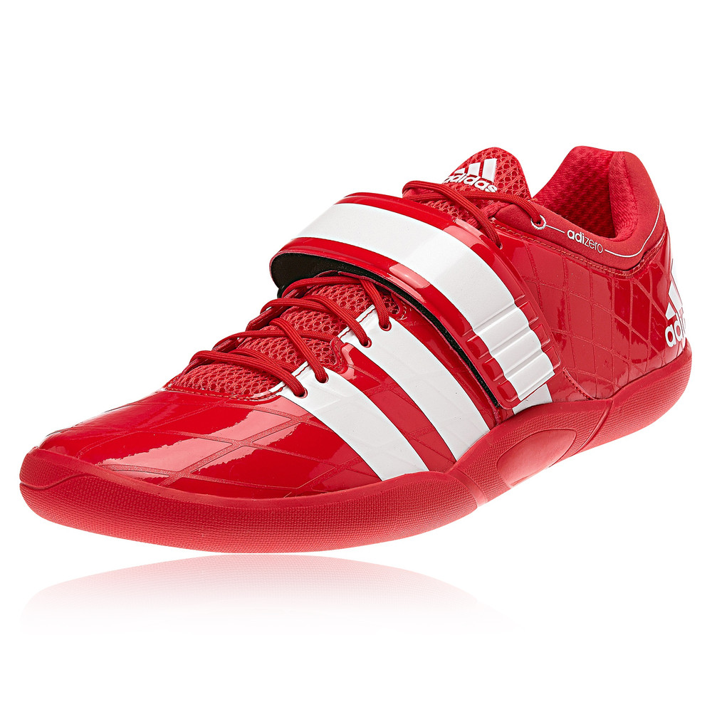 Adidas Discus Hammer Shoes