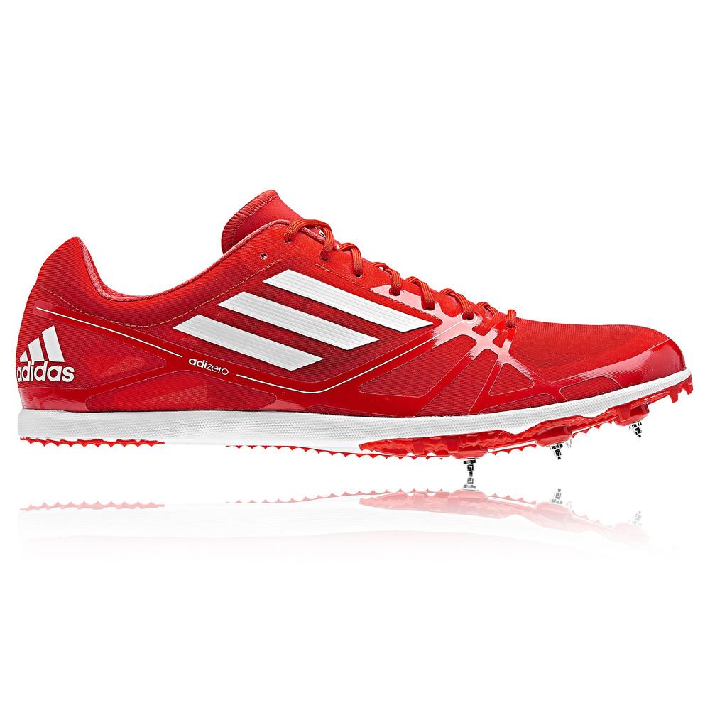 adidas Adizero Avanti 2 Running Spikes