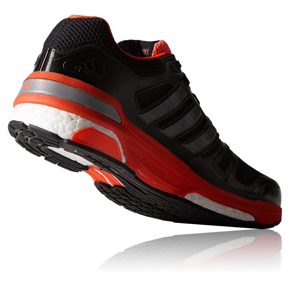 Stan Smith Adidas Negozi Roma
