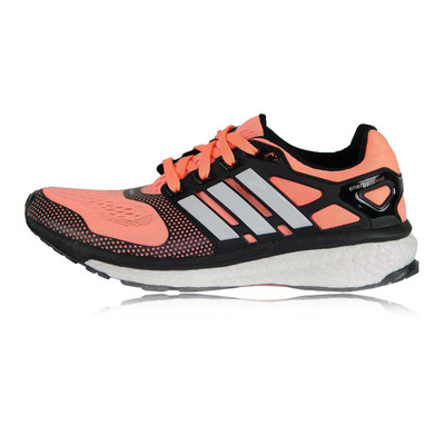 Adidas Energy Boost ESM Women's Running Shoes - SS15 - 50%