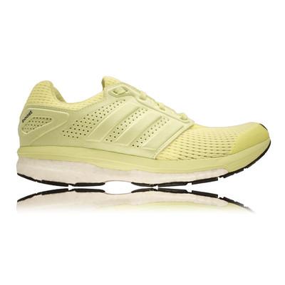 Adidas Supernova Glide Boost 7 para mujer zapatilla para correr - SS15