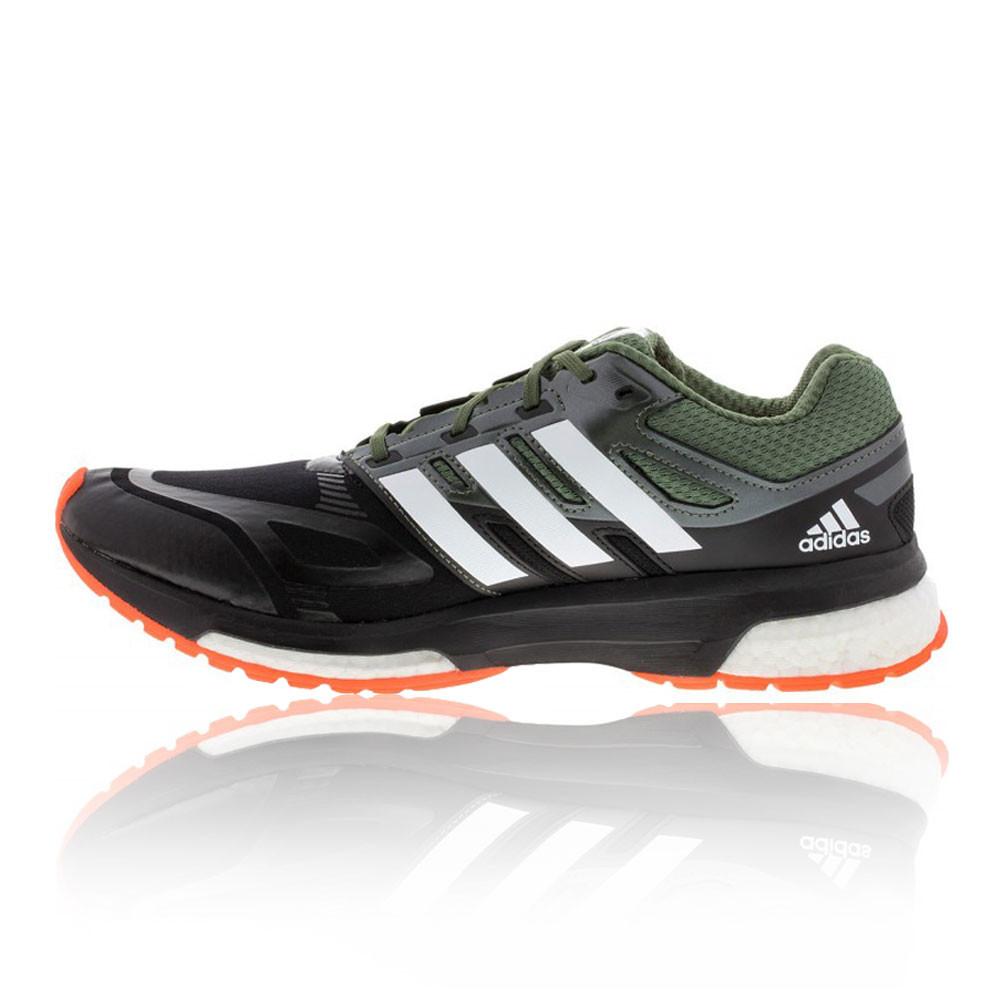 Adidas Running Shoes Response Boost